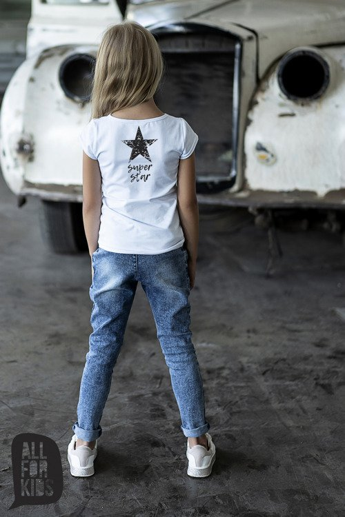 ALL T-SHIRT SUPER STAR